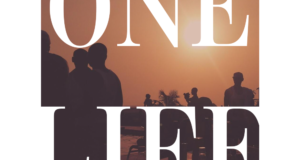 Maleek Berry - One Life ft Wizkid [AuDio]