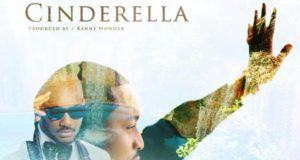 Olu Maintain – Cinderella ft 2face Idibia [AuDio]