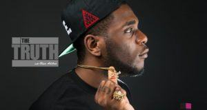 The Truth about Burna Boy [ViDeo]