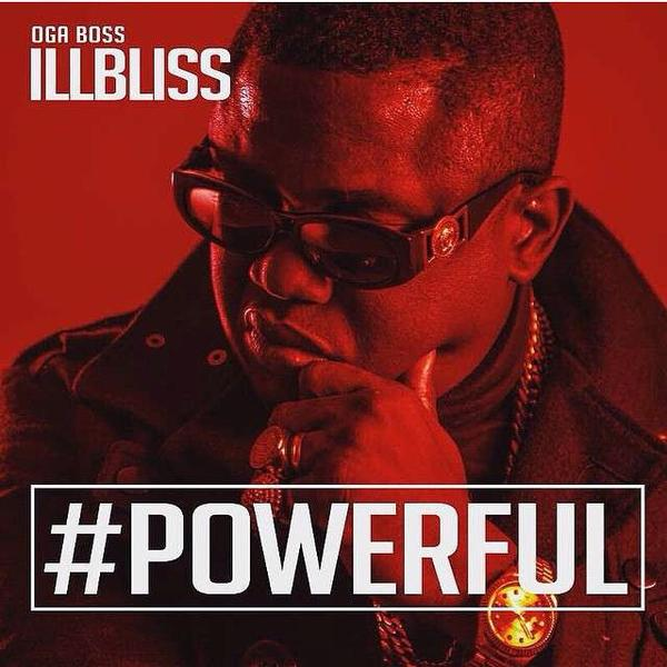 iLLbliss - Many Men ft Wizkid [AuDio]