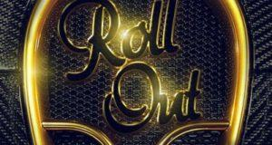 Drey Beatz – Roll Out ft M.I Abaga & Milli [AuDio]