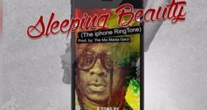 Mugeez (R2Bees) - Sleeping Beauty [AuDio]