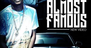 SD - Almost Famous [ViDeo]