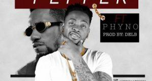 Teddy-A – Pepper ft Phyno [ViDeo]