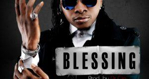 Dialect - Blessing [AuDio]