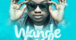 Dj Don - Best Of Wande Coal [MixTape]
