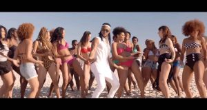 Flavour - Sexy Rosey ft PSquare [ViDeo]