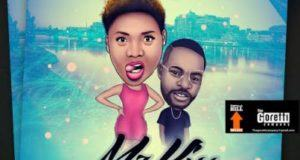 Mz Kiss - Stoopid ft Falz [AuDio]