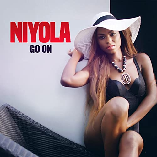 Niyola - Go On