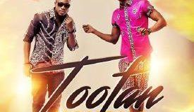 Toofan - Yoyoyo [ViDeo]
