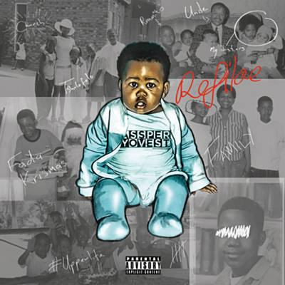 Cassper Nyovest - No Worries [ViDeo]