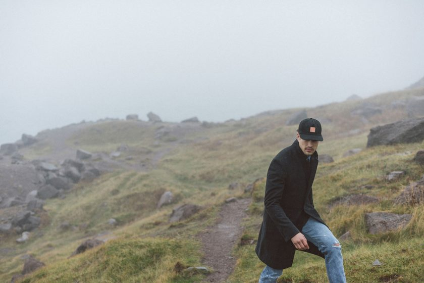 Herschel Supply Fall 2015 Accessories Lookbook