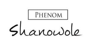 Phenom – Shanowole [AuDio]