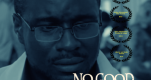 """Brymo - In The City (""""No Good Turn"""" OST) [Video]"""