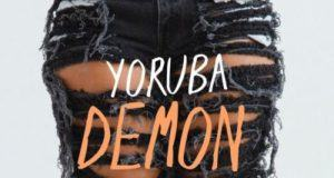 DJ Smallz - Yoruba Demon ft Milli & Ycee [AuDio]
