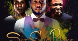 Jahbless – Sir Shina Peters ft Vector & Seriki [AuDio]