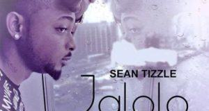 Sean Tizzle - Jalolo [AuDio]