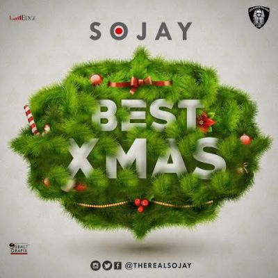 SoJay - Best Christmas