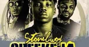 Stonebwoy - Sheekena ft R2bees [ViDeo]