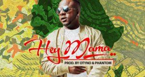 Tilla - Hey Mama [AuDio + ViDeo]