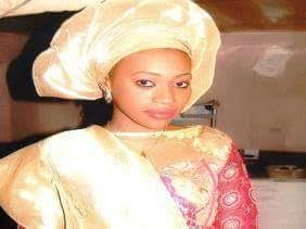 22 Year Old Pregnant Housewife Raped And Murdered In Kano State (Photo)