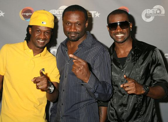 Download Latest Psquare Songs & Psquare Music Videos