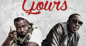 Stanley Enow - Yours ft Ice Prince