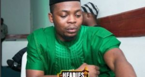 olamide headies