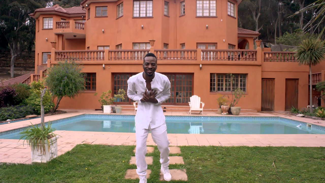 9ice - Sugar [ViDeo]