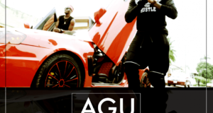 A-Q - Agu Ji Ndi Men ft Chuza [AuDio]