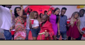 DJ Neptune - Cool Off ft Slyde & Konet [ViDeo]