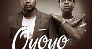 DJ Xclusive - Oyoyo ft Burna Boy [ViDeo]