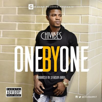 Chivibes - One by One