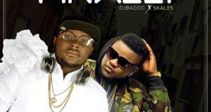Dj Baddo - Finally ft Skales [AuDio]