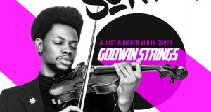Godwin Strings - Sorry