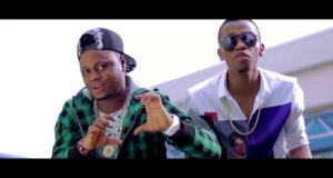 Subzilla - Sisi Eko (Remix) ft Reminisce & Tekno [ViDeo]