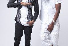 I'm not Peter Okoye's replacement - Muno