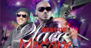 Dj Chascolee – Best Of 2Baba [MixTape]