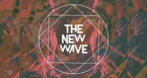 INK Edwards - The New Wave