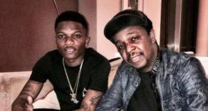 Wizkid and Oskido