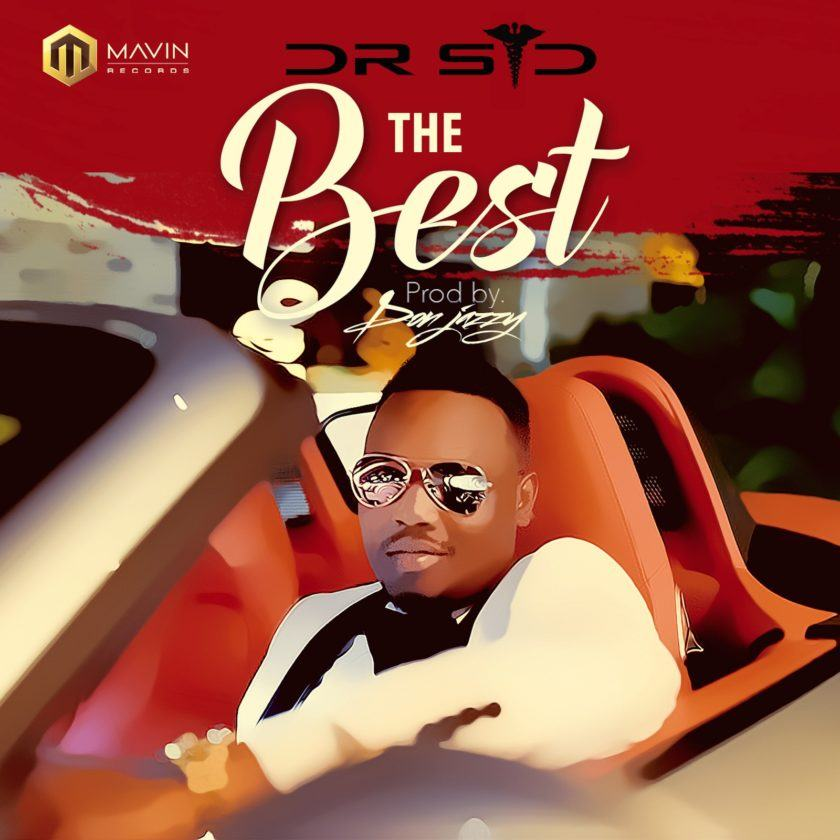 Dr Sid - The Best [AuDio + ViDeo]