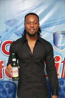Flavour Life Lager beer