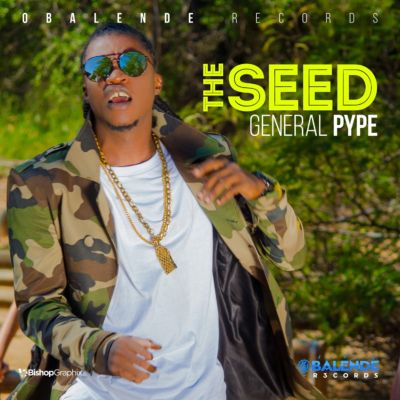 General Pype - The Seed [ViDeo]