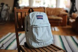 Jansport Naija Vibe