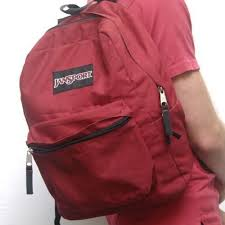 Jansport Naija