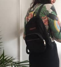 Naijavibe JanSport