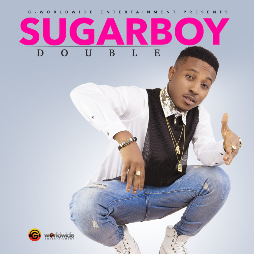 Sugarboy - Double