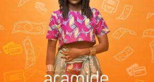 Aramide - Funmi Lowo ft Sir Dauda [AuDio]