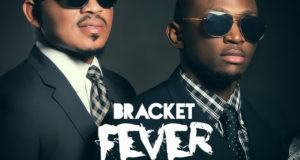 Bracket - Fever [AuDio]