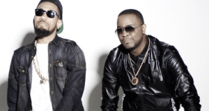 DJ Xclusive - All I See Is Me ft Phyno [ViDeo]